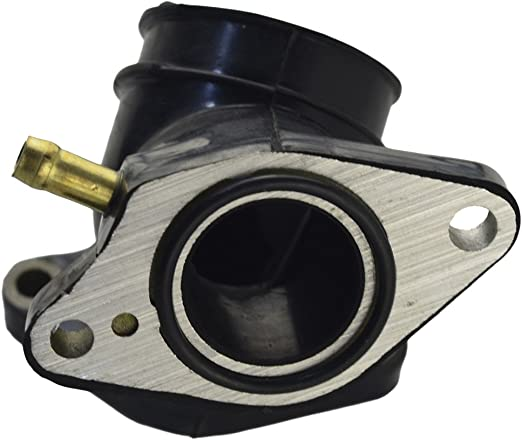 Ahl Vergaser Interface Adapter Für Yamaha Xv125 Virago 125 Auto
