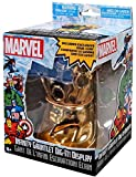 (US) Infinity Gauntlet Dig-it Display Marvel Soul Gem Thanos