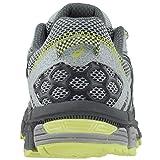 ASICS Gel-Kahana 8 Trail Running Shoes