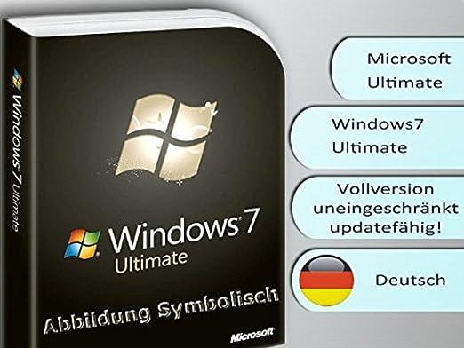 Windows 7 ultimate 32 bit download deutsch kostenlos vollversion.