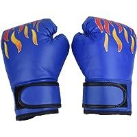 Ropa de boxeo para niño
