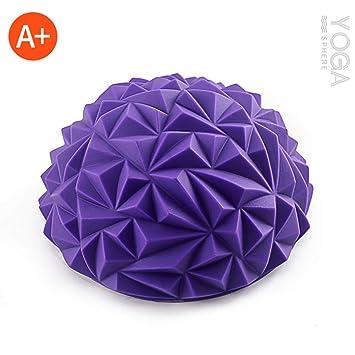 Balón de balón de entrenamiento de balón Durian de ACC, balón de ...