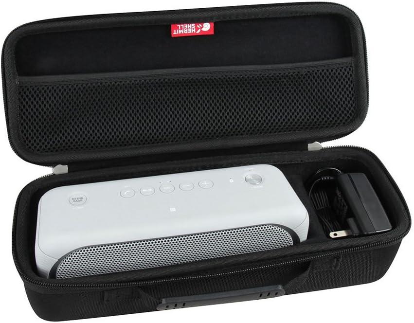 Estuche para auriculares Sony XB30 Bluetooth (modelo 2017)