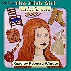 The Irish Girl