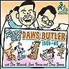Rare Daws Butler, Vol. 4