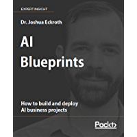 AI Blueprints: How to build and deploy AI business projects
