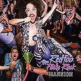 Party Rock Mansion (Explicit)