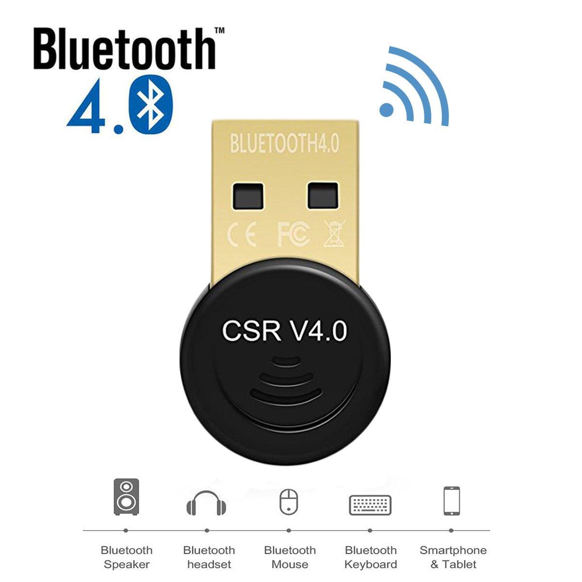 Bluetooth Usb Dongle Driver For Windows 7 32bit