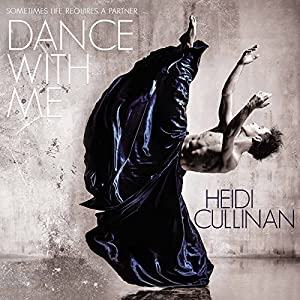 Dance with Me Audiobook