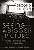 Seeing the Bigger Picture (Politics, Media, and Popular Culture)