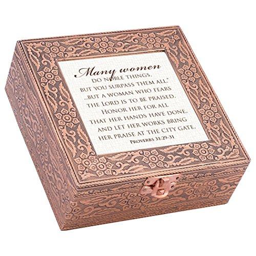 copper box - 7