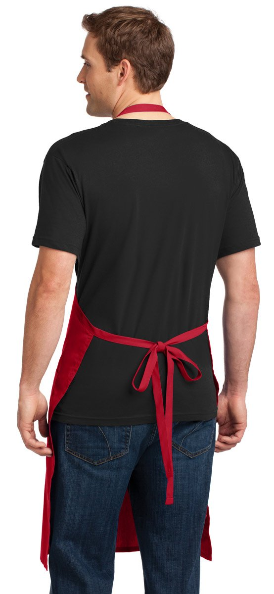 Broad Bay Large University of Arizona Dad Mens Apron or Aprons Top Arizona Wildcats Dad Gift for Him