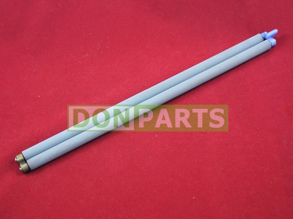 Charge Roller for Lexmark T640 T642 T644 by donparts (Image #1)