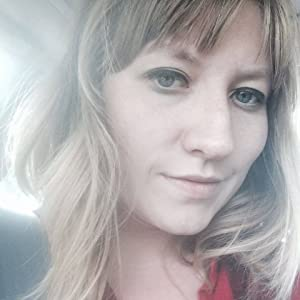 Melissa Monroe