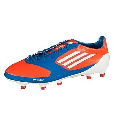 adidas f50 adizero xtrx sg homme chaussures de foot
