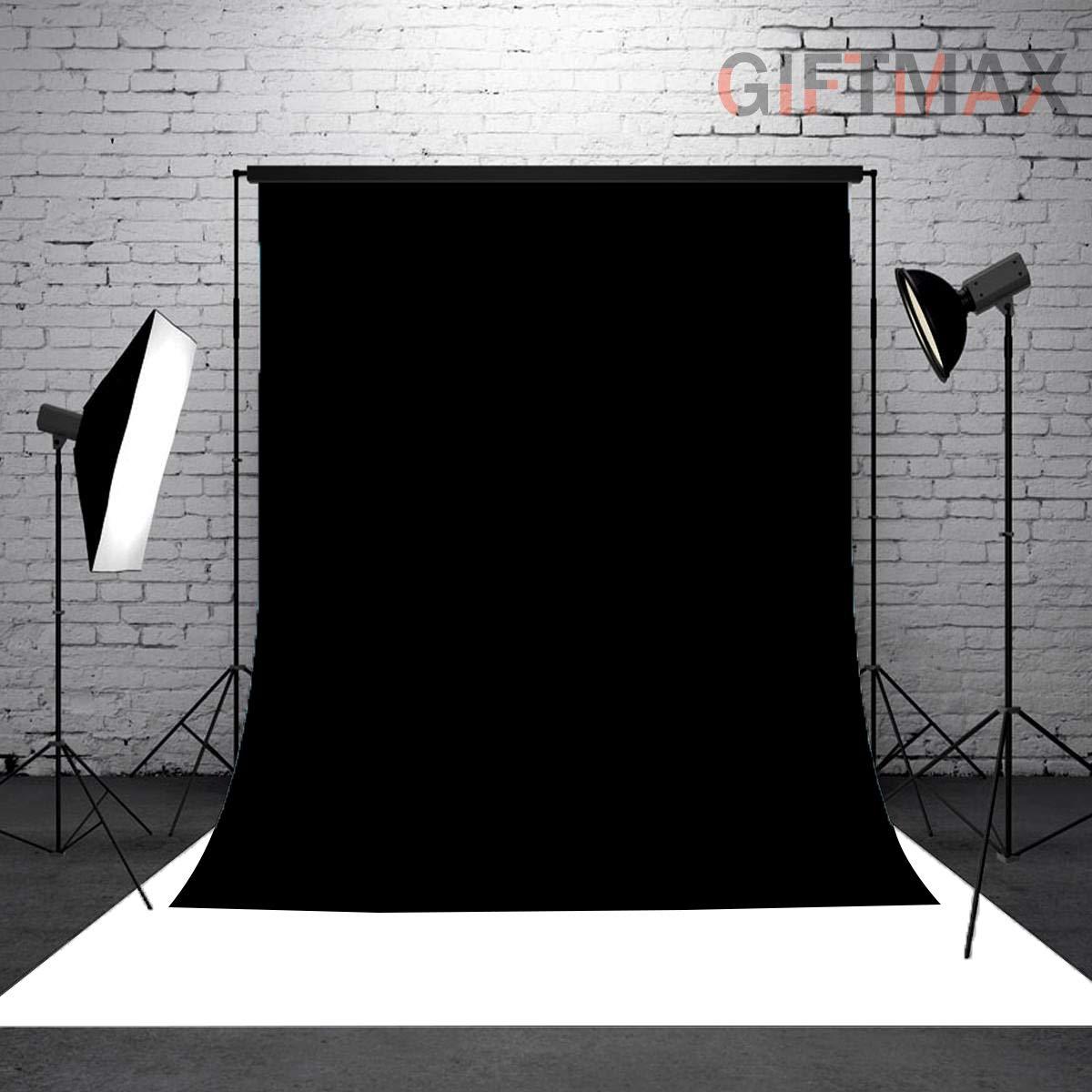 Giftmax 8 X10 Ft Lekera Backdrop Photo Light Studio Amazon In Electronics