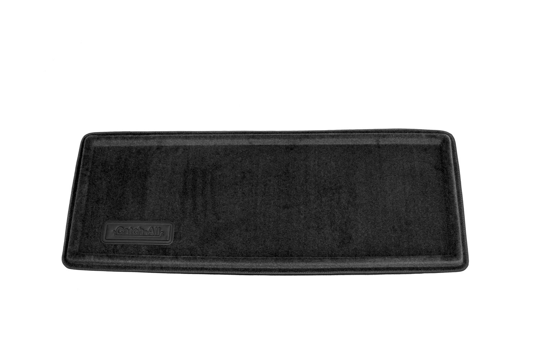 Lund 6110038 Catch-All Grey Rear Cargo Floor Mat