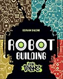 robots building - Robot Building for Teens