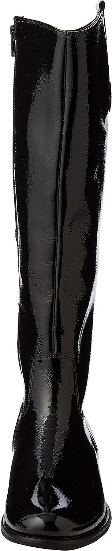 Bottes Hautes Femme Gabor Shoes Gabor Fashion