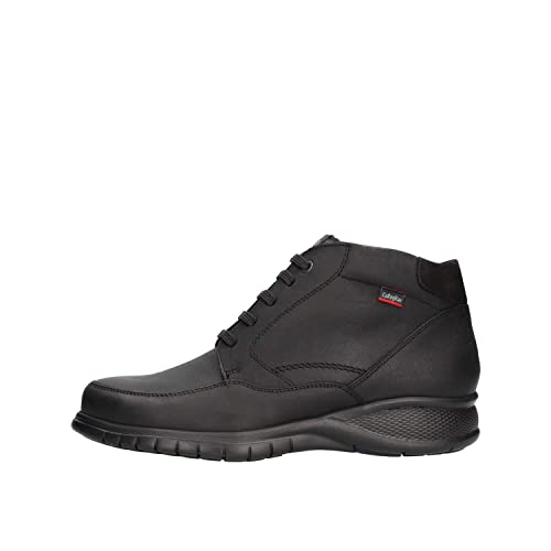 Callaghan Freemind, Botines para Hombre: Amazon.es: Zapatos y complementos