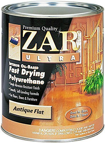 zar-33912-antique-flat-ultra-fast-drying-polyurethane
