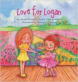 Descargar Torrent El Autor Love For Logan Paginas De De PDF