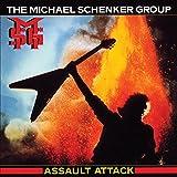 Assault Attack