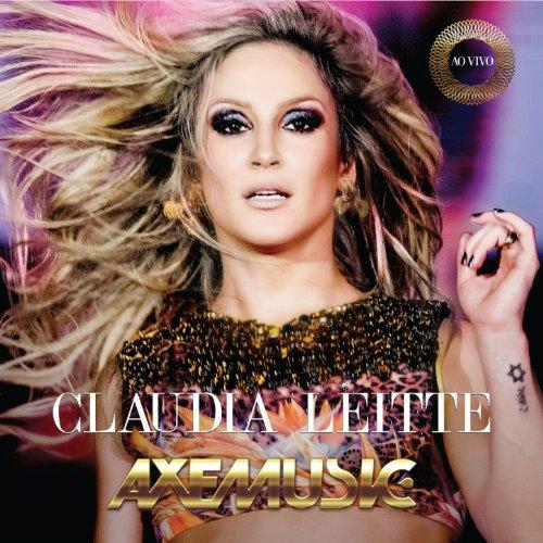 Safadão) [Ao Vivo]: Claudia Leitte & Wesley Safadão: MP3 Downloads