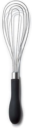 Best Whisks