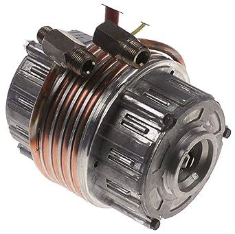 RPM C042200 - Motor de bomba para cafetera Astoria-Cma Gloria ...