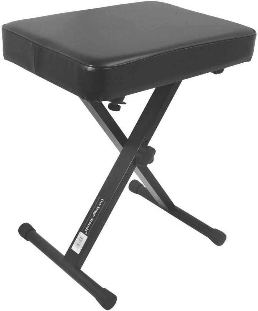 ギター椅子,ギター演奏用椅子,ギター,椅子,アコギ,エレキ,ベース