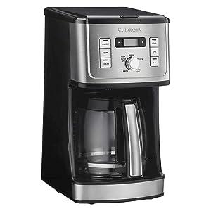 Cuisinart PerfecTemp 14-cup Programmable Coffee Maker