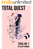 Total Quest: Total VR: 1