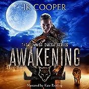 Awakening | JK Cooper