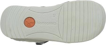 Biomecanics 192129, Sandalias para Bebés