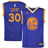 adidas Stephen Curry Golden State Warriors #30