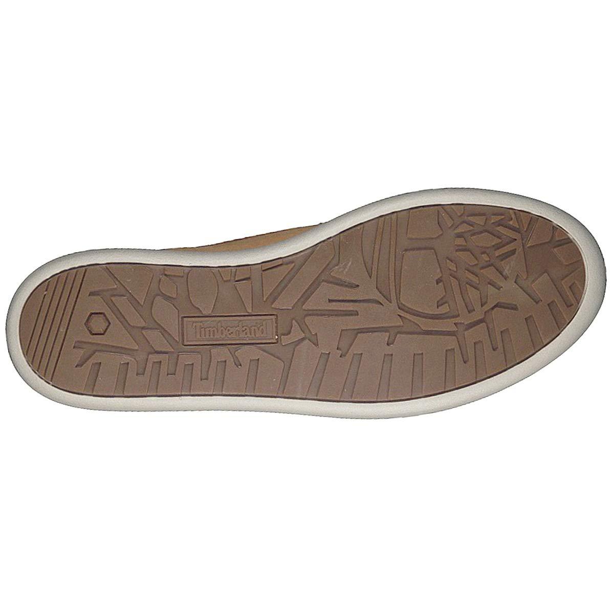 Timberland TB0A1RXQ7631 Berlin Park 6 Inch Damen Stiefel aus aus aus Nubukleder Textil  18f21c