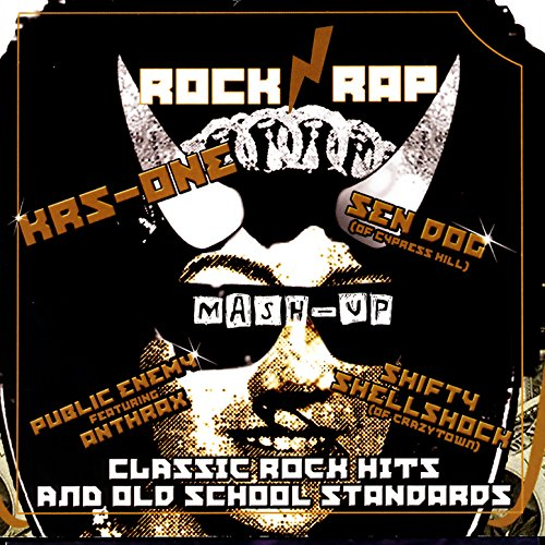 rock vs rap Lyrics to 'hip hop vs rap' by krs one of course we have just accepted all applications / and tuition will be paid on friday / you you can't can't be be.