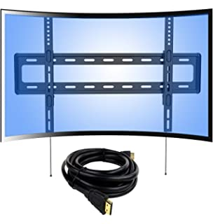 component dvd wall mount shelf cable management for tv wall mount ask home. Black Bedroom Furniture Sets. Home Design Ideas