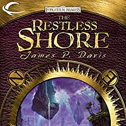 The Restless Shore