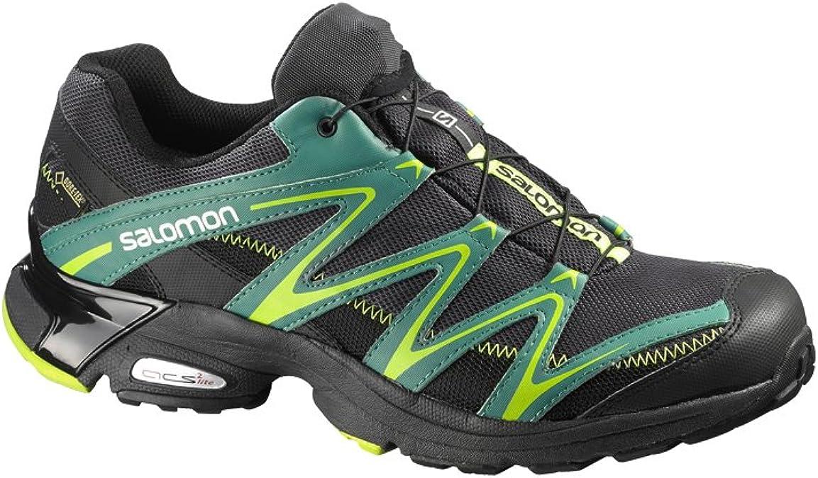 Salomon XT Salta GTX: : Schuhe & Handtaschen rQfAd