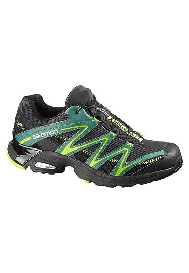 Salomon XT Salta GTX: : Schuhe & Handtaschen