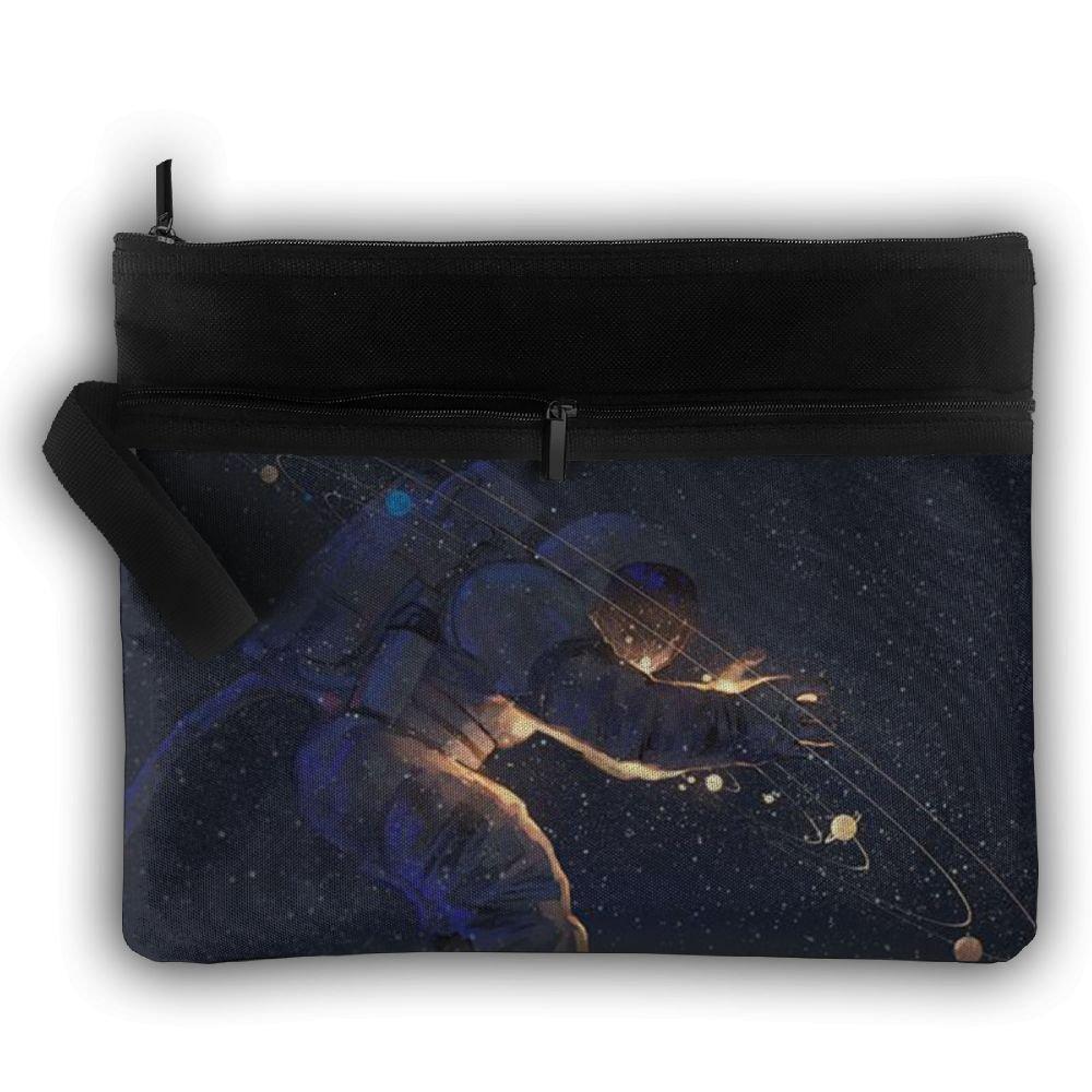 ae257f7e1 outlet Apollo Waterproof Trip Toiletry Bag Travel Receive Bag Artist  Storage Bag