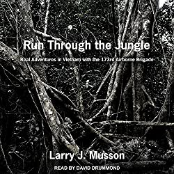 Run Through the Jungle