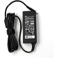ノートパソコン交換用 19.5V 2.31A 45W 充電器 適用する DELL Vostro 15 3000 Inspiron 11 3000,15 3000 LA45NM140 HA45NM140 電源ACアダプター (A型)