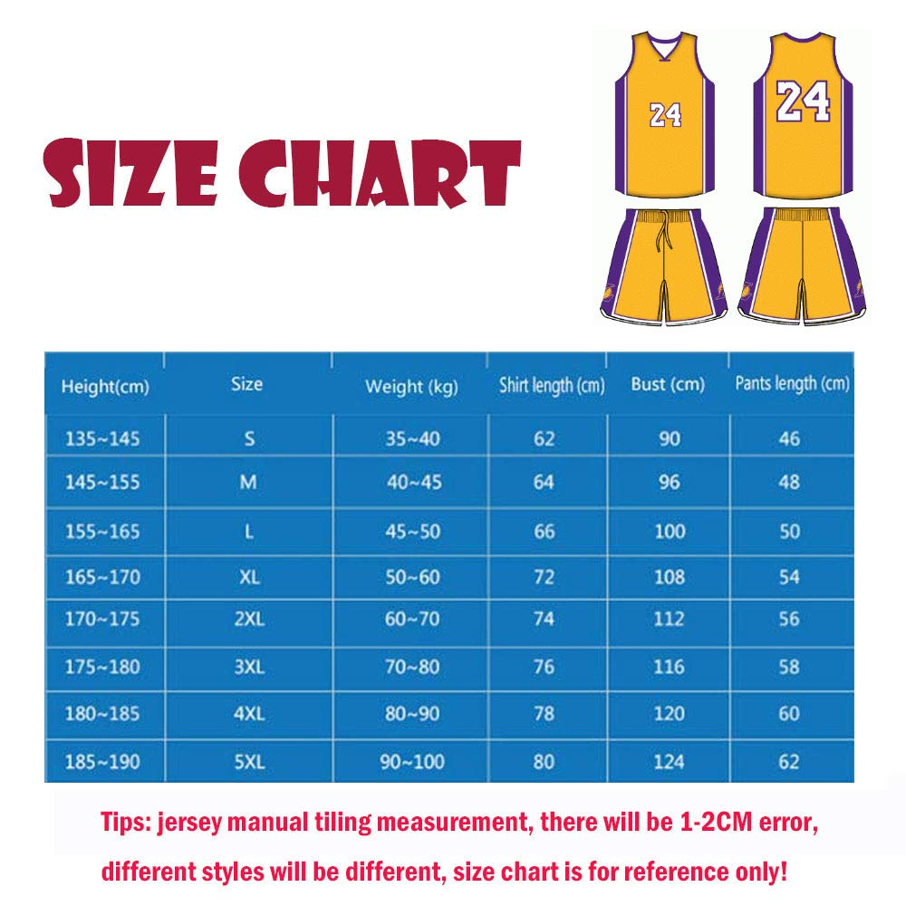 Los Angeles Lakers # 23 James Vestiti Senza Maniche Kids Classic Top T-Shirt Z-ZFY Uomo NBA Jersey delle Donne