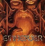 Odin Owns Ye All by Einherjer (1998-06-23)