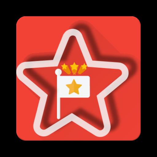Honest Reviews - 9