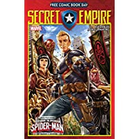 Digital Comics at Amazon