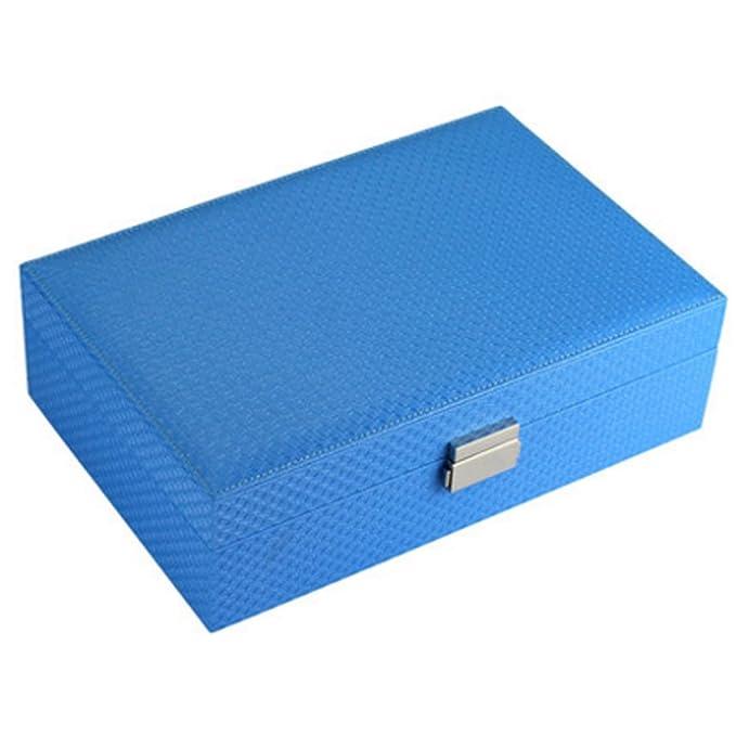 Amazon.com: Kylin Express - Caja de almacenamiento para ...